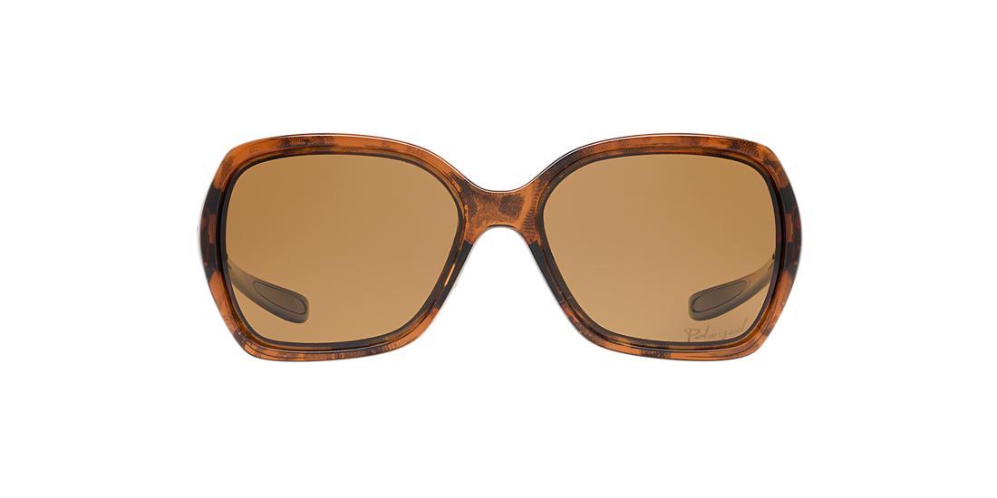 cd5c7c377bc Best Deals Oakley Sunglasses Hut