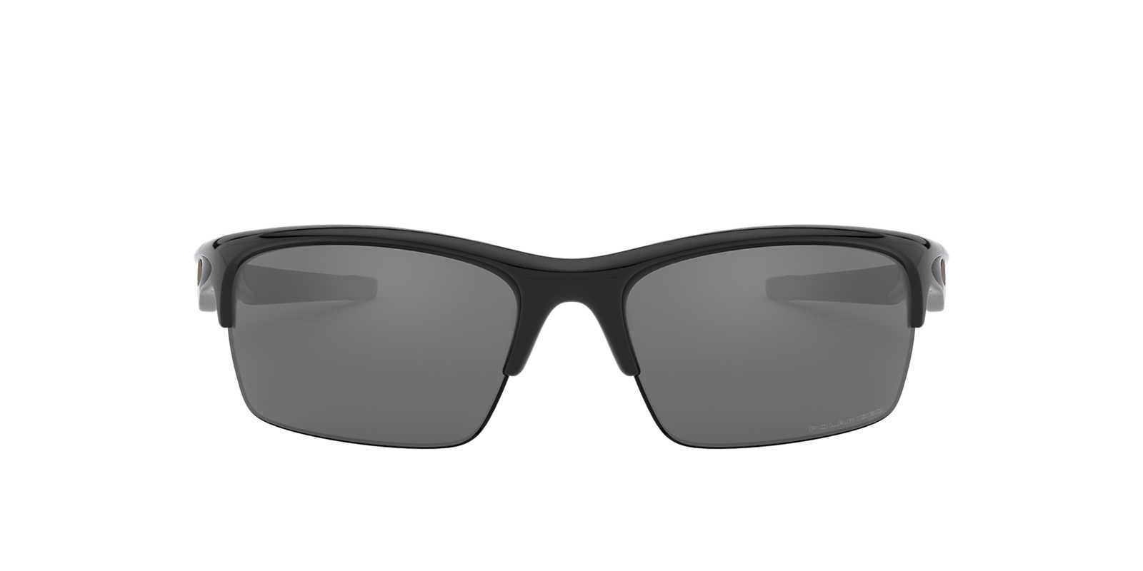 oakley bottle rocket polished black sunglasses  oakley black oo9164 bottle rocket black polarized lenses 62mm