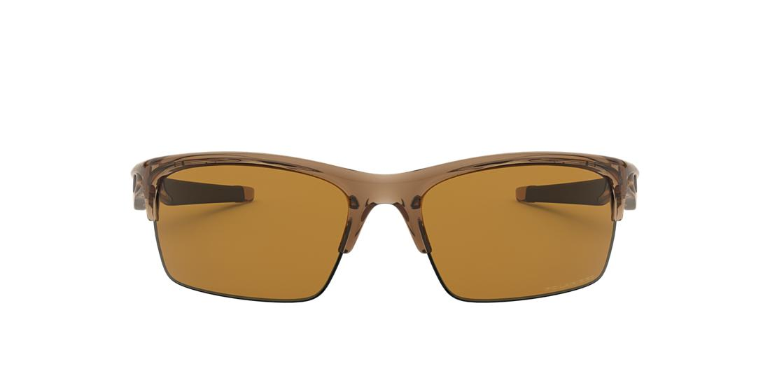 Image for OO9164 from Sunglass Hut Australia | Sunglasses for Men, Women & Kids