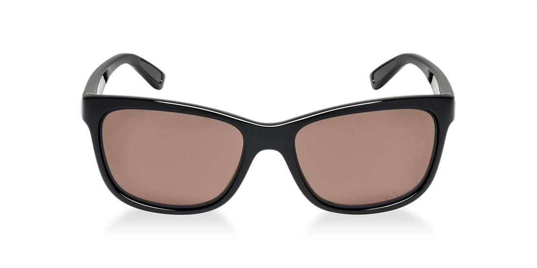 Image for OO9179 FOREHAND from Sunglass Hut United Kingdom | Sunglasses for Men, Women & Kids