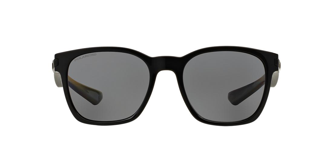 Image for OO9175 GARAGE ROCK from Sunglass Hut United Kingdom | Sunglasses for Men, Women & Kids