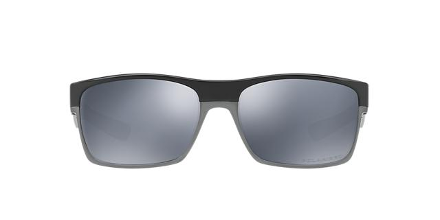 best price for oakley sunglasses g9g5  Email a Friend