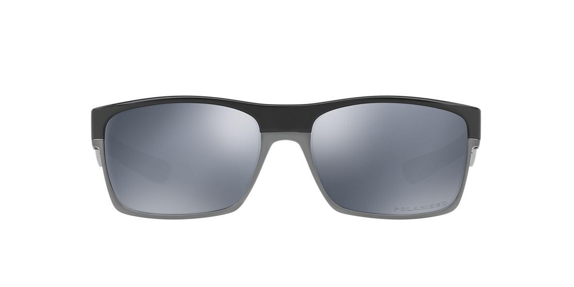 Oakley Twoface Polarized
