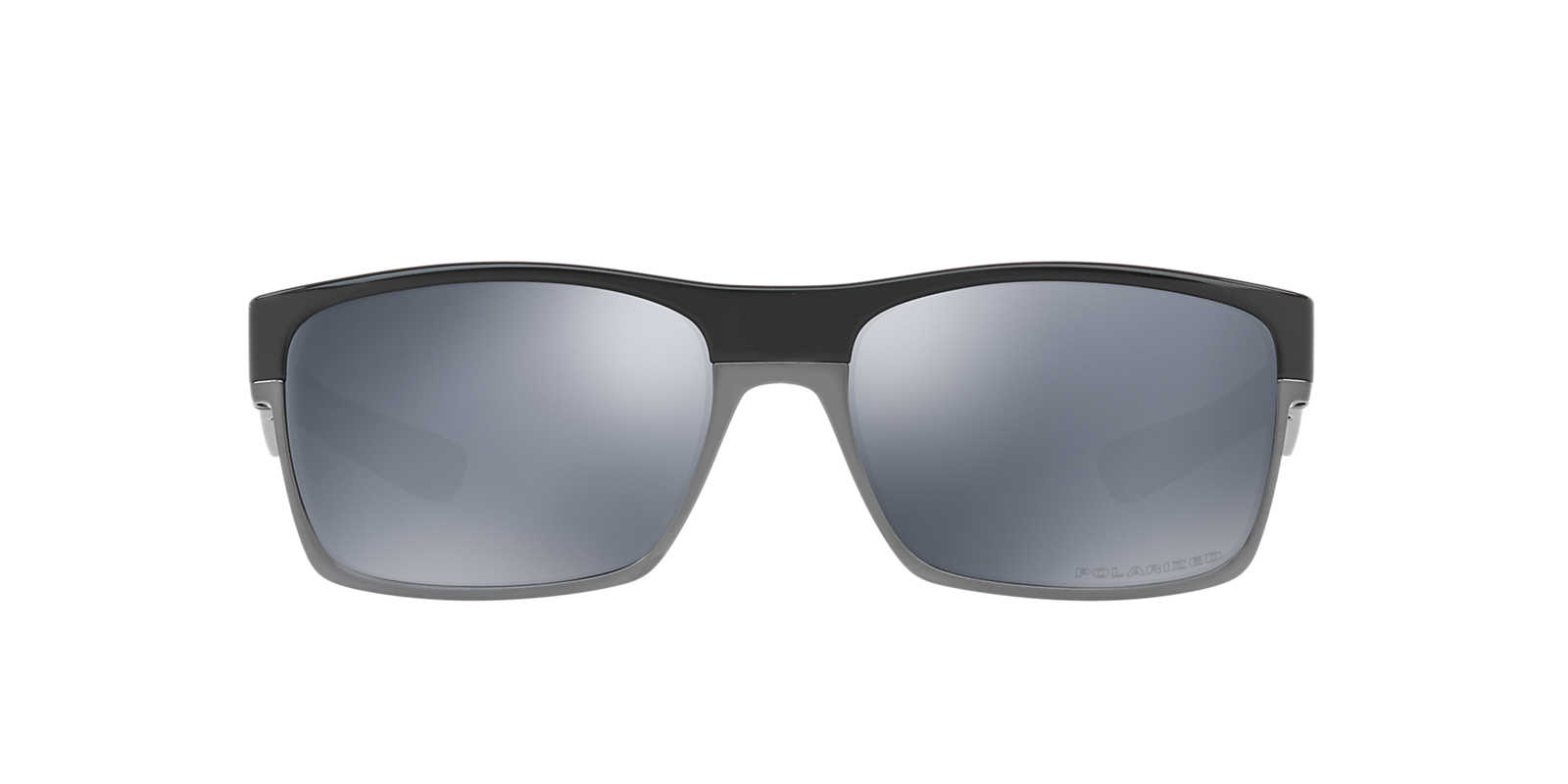 Oakley Sunglasses One Day Sale