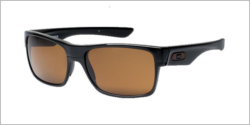 fdbdf8824be2 Sunglasses 2015: June 2013