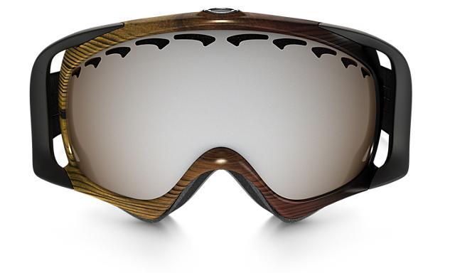 Oakley Ski Goggles Sunglass Hut