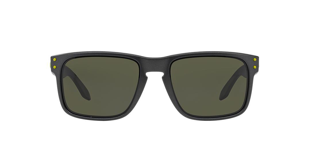 Image for OO9102 from Sunglass Hut Australia | Sunglasses for Men, Women & Kids