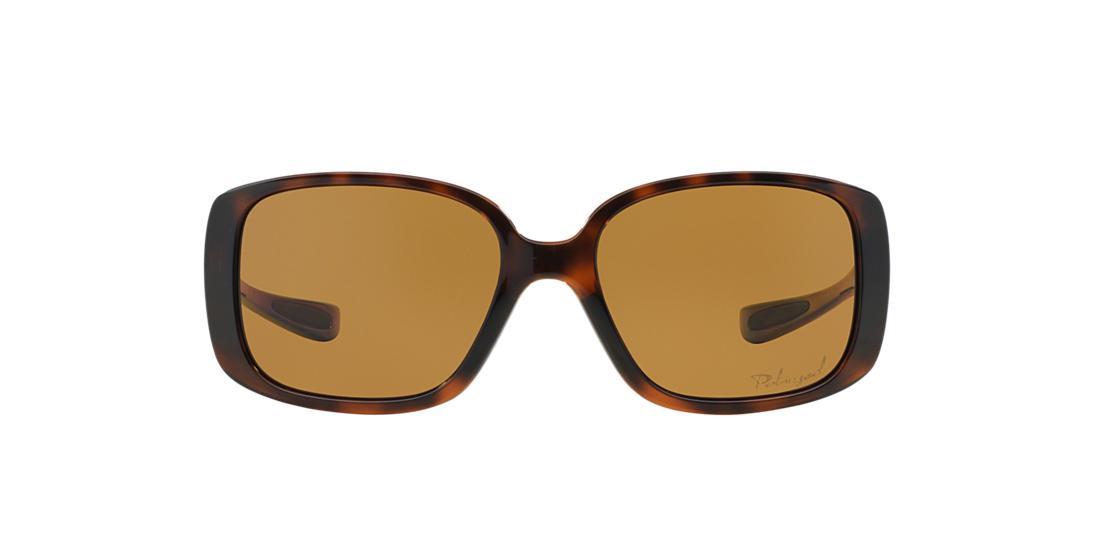 Image for OO9193 from Sunglass Hut Australia | Sunglasses for Men, Women & Kids