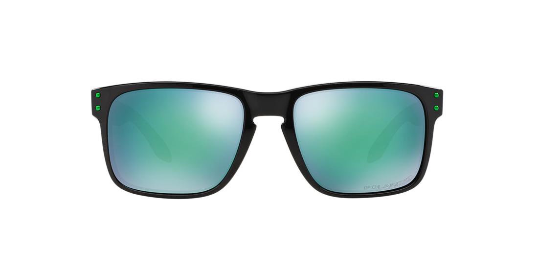 Image for OO9102 from Sunglass Hut Australia | Sunglasses for Men, Women & Kids