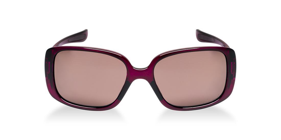 Image for 919309 from Sunglass Hut Australia | Sunglasses for Men, Women & Kids