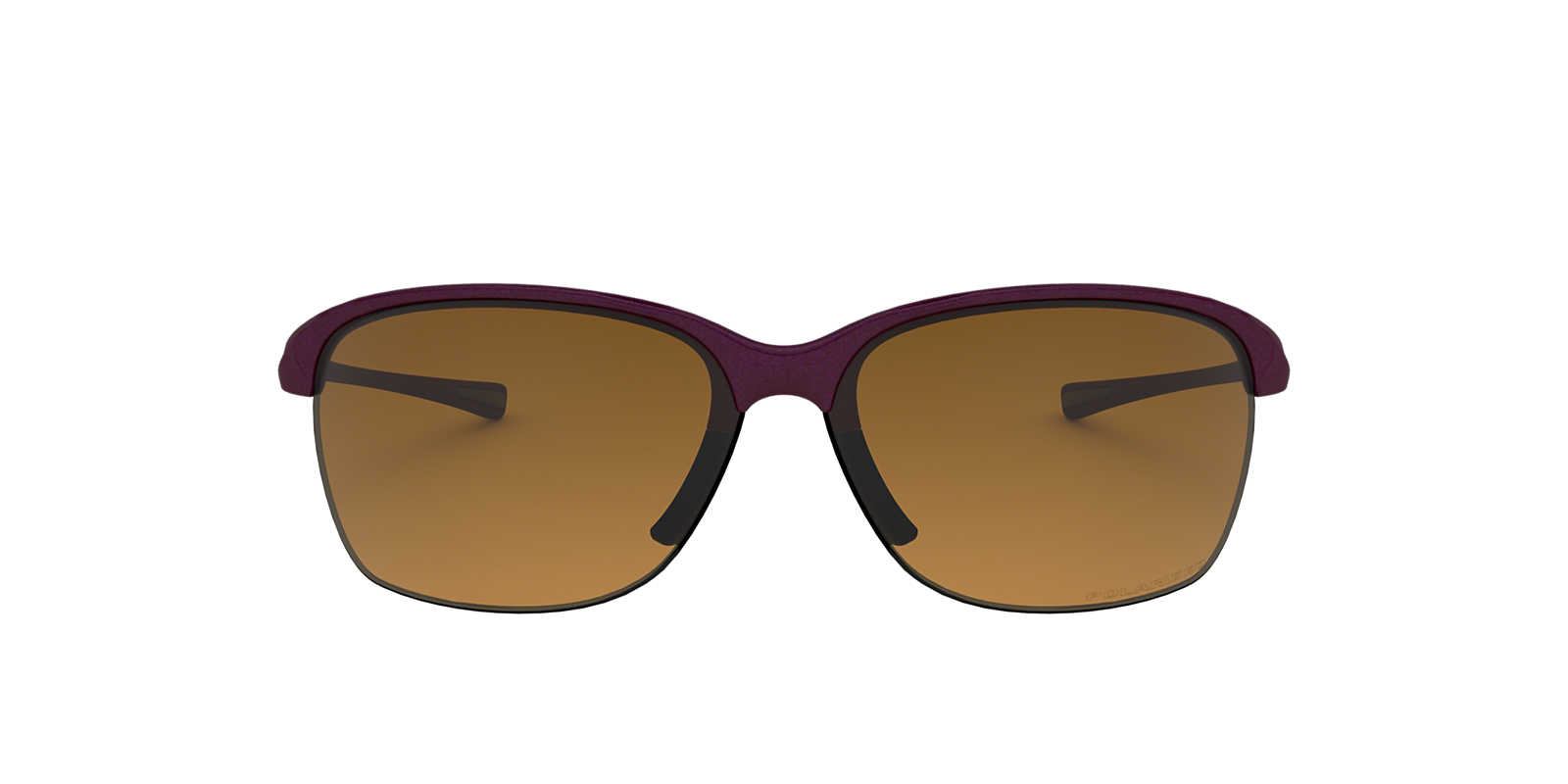 oakley womens dangerous asian fit sunglasses  oo9191 unstoppable oo9191 unstoppable · oakley women's