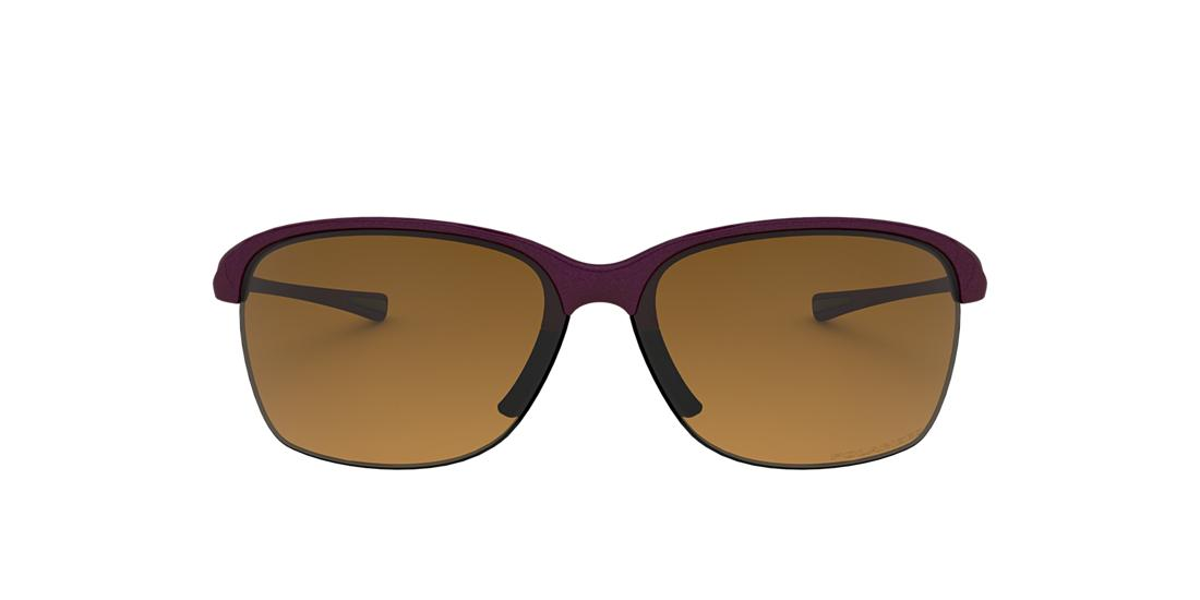 Image for OO9191 from Sunglass Hut Australia | Sunglasses for Men, Women & Kids
