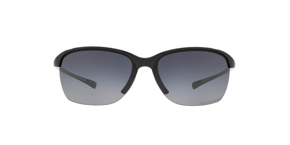 Image for OO9191 UNSTOPPABLE from Sunglass Hut United Kingdom | Sunglasses for Men, Women & Kids