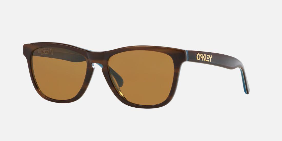 c447e40d52 Oakley Frogskins Lx Replica « Heritage Malta