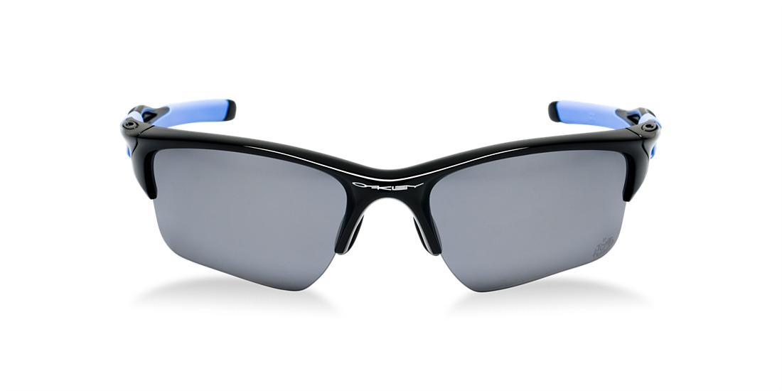 Image for OO9154 HALF JACKET 2.0 XL from Sunglass Hut United Kingdom | Sunglasses for Men, Women & Kids