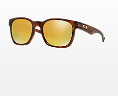 OO9175 GARAGE ROCK $200.00