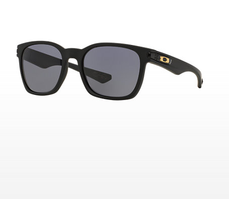 OO9175 GARAGE ROCK $140.00
