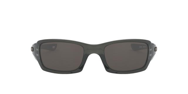 Oakley Oo9238 Fives Squared