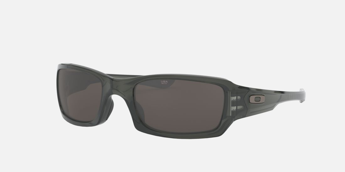 oakley fives squared asian fit