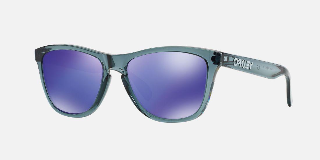 Oakley OO9013 FROGSKIN Sunglasses   Sunglass Hut