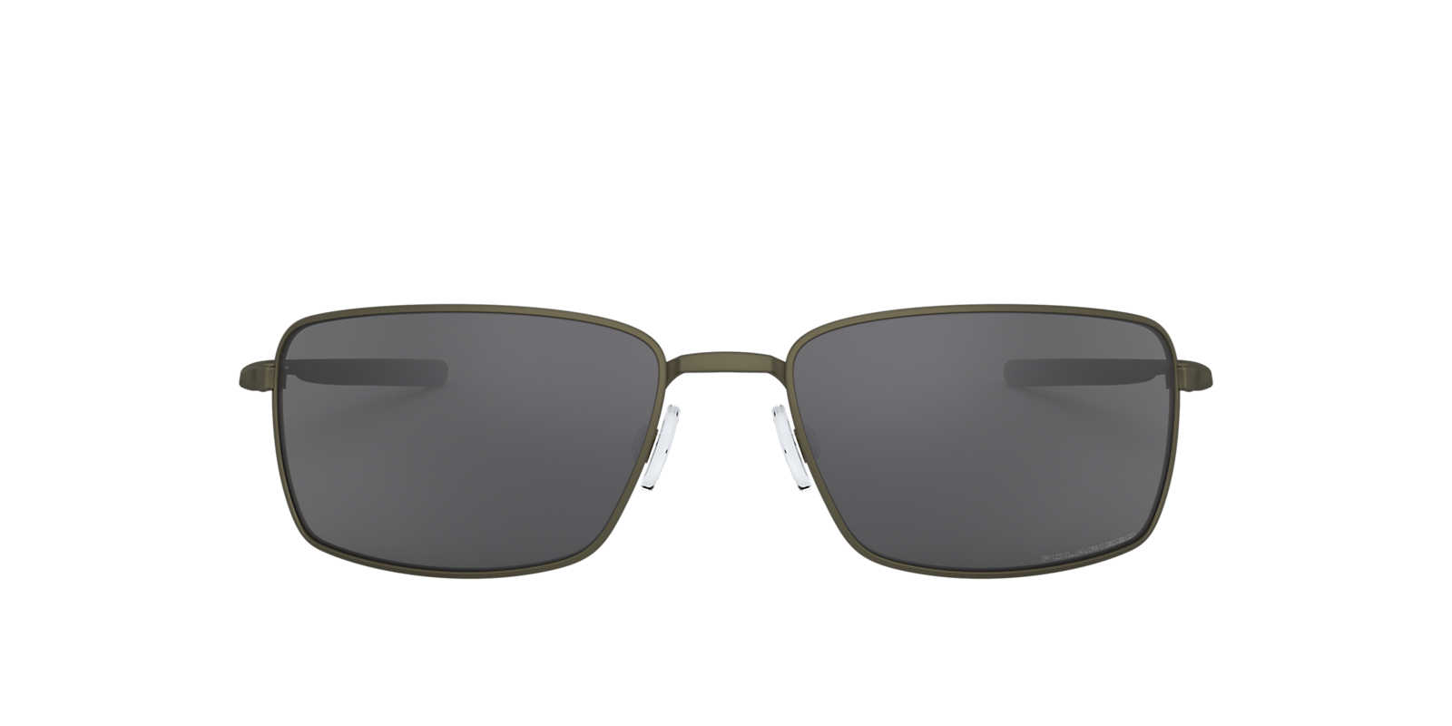 Oakley A Wire Sunglasses « One More Soul