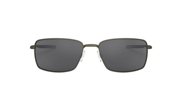 cheap oakley sunglasses hong kong  oo4075 square wire oo4075 square wire · oakley