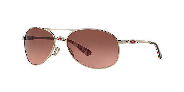 Image for OO4068 GIVEN from Sunglass Hut Online Store | Sunglasses for Men, Women & Kids