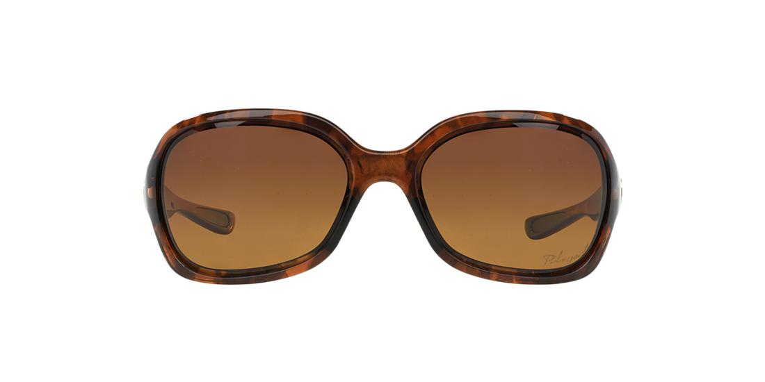 Image for OO9198 PULSE from Sunglass Hut United Kingdom | Sunglasses for Men, Women & Kids
