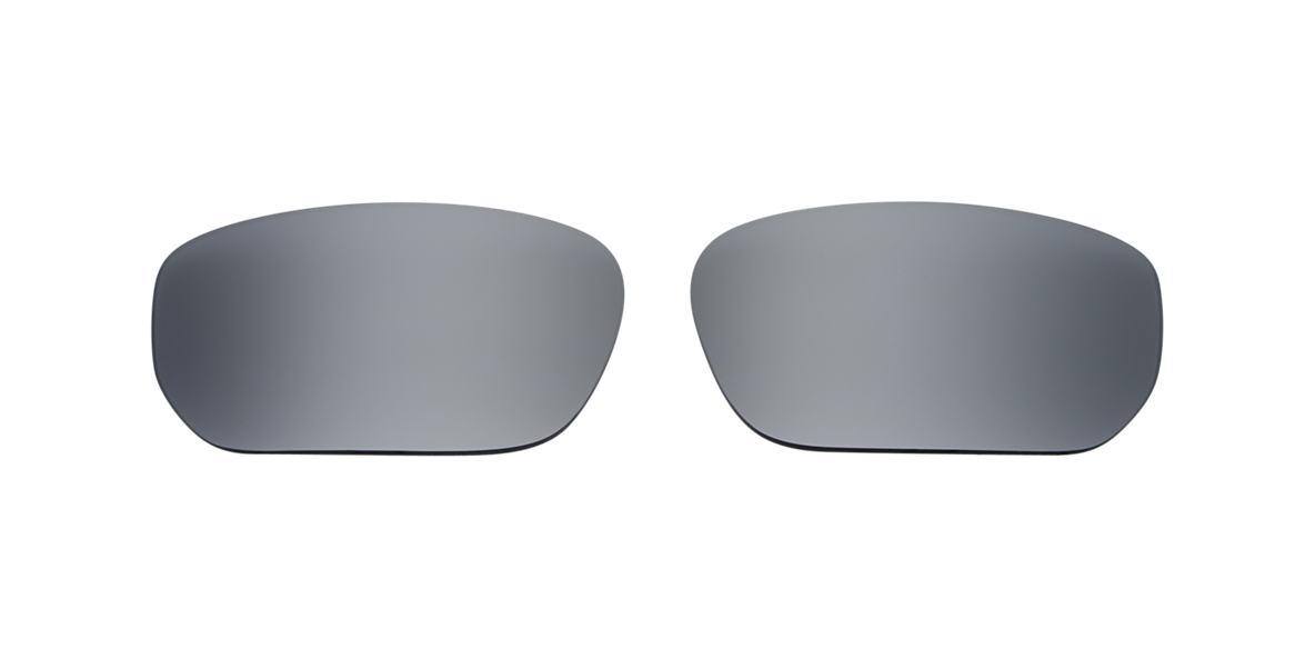 STYLE SWITCH LENS BLACK IRIDIUM  lenses mm