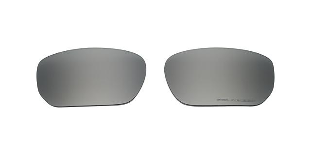 STYLE SWITCH LENS BLACK IRIDIUM POLAR