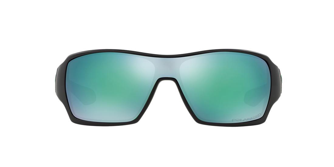 Image for OO9190 from Sunglass Hut Australia | Sunglasses for Men, Women & Kids