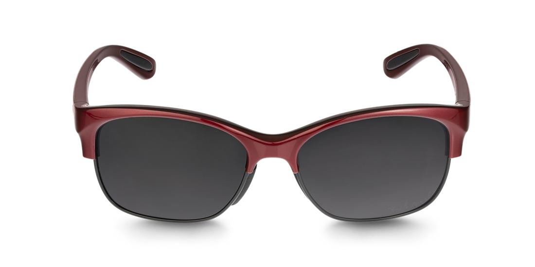 Image for OO9204 from Sunglass Hut Australia | Sunglasses for Men, Women & Kids