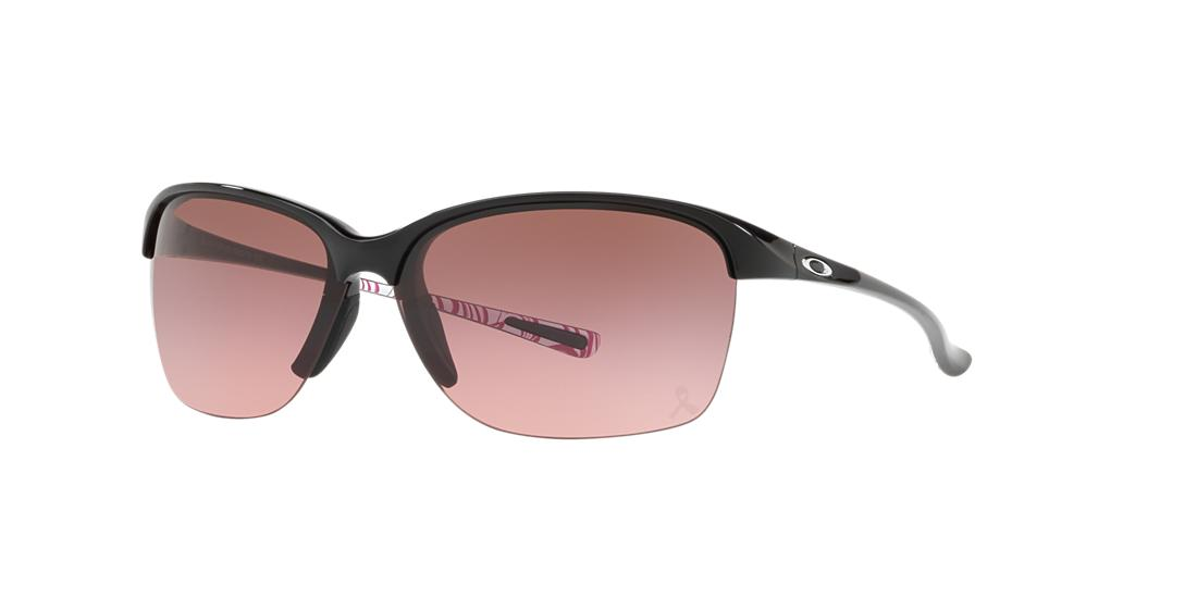 Click here for Oakley Womens Unstoppable YSC Breast Cancer Awaren... prices
