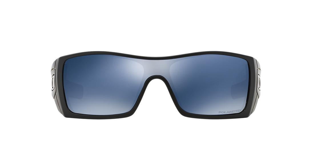 Image for OO9101 from Sunglass Hut Australia | Sunglasses for Men, Women & Kids