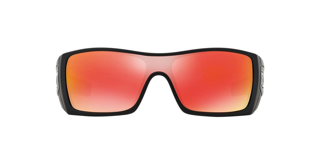 Image for OO9101 from Sunglass Hut Australia | Sunglasses for Men, Women & Kids
