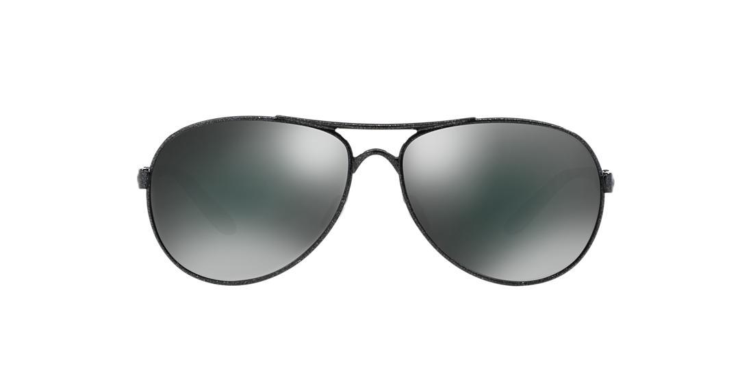 Image for OO4079 FEEDBACK from Sunglass Hut United Kingdom   Sunglasses for Men, Women & Kids