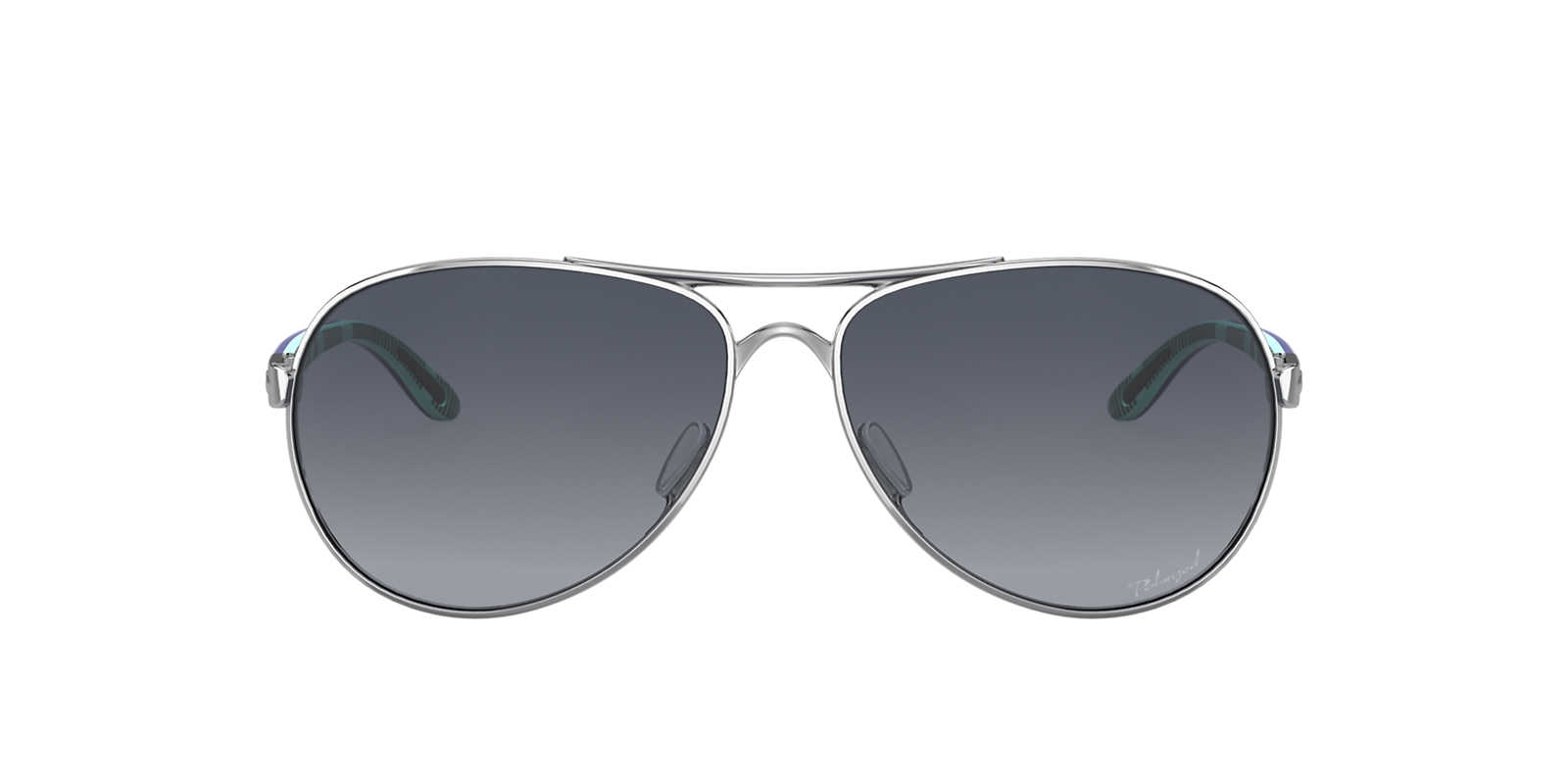 oakley womens sunglasses given  oakley women's