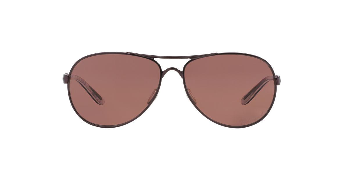Oakley Glasses Near Me