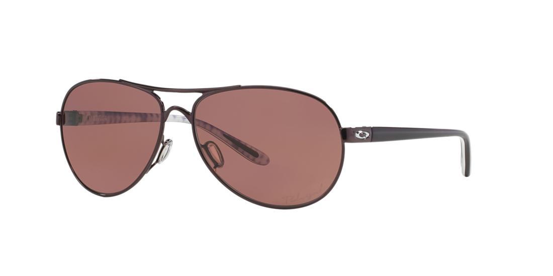 e1b073d289 Oakley Women s Feedback Sunglasses