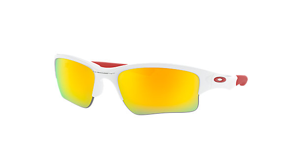 Oakley Oo9200 Quarter Jacket Sunglasses Sunglass Hut