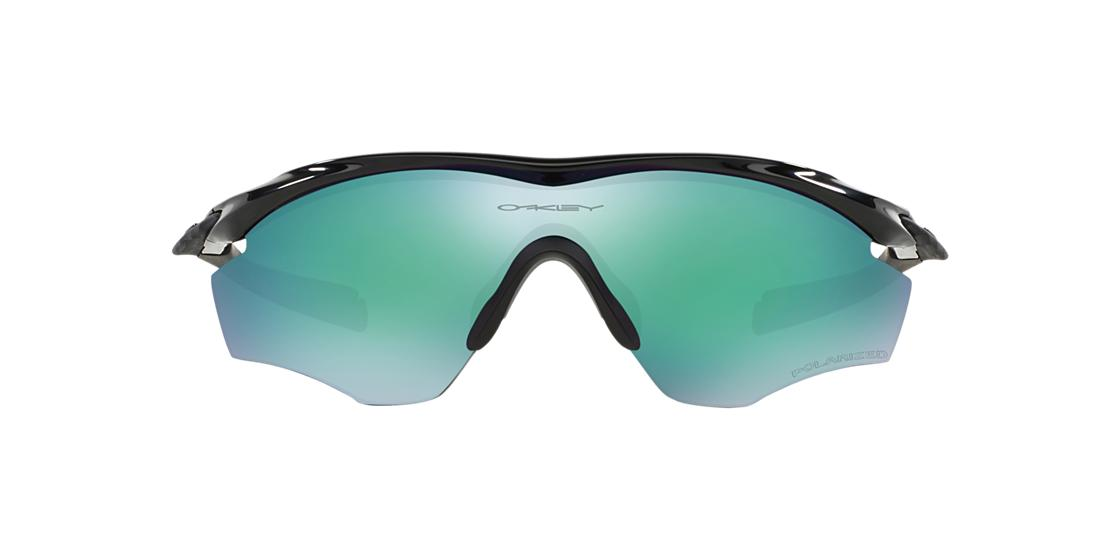 Image for OO9212 M2 from Sunglass Hut United Kingdom | Sunglasses for Men, Women & Kids