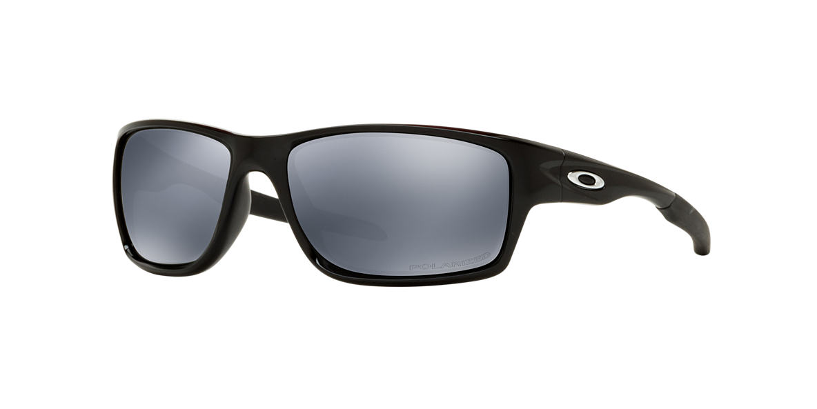 275406f4d2 Oakley Sunglasses Case Canada « Heritage Malta