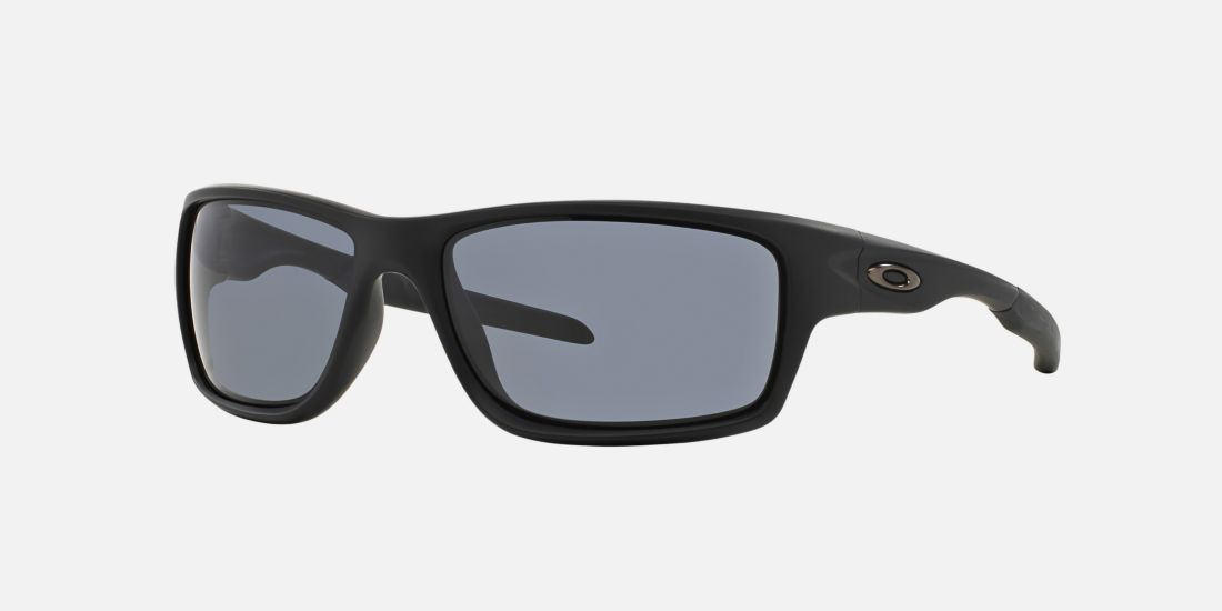 Glasses Repair Kit Australia : oakley canteen sunglasses matte black