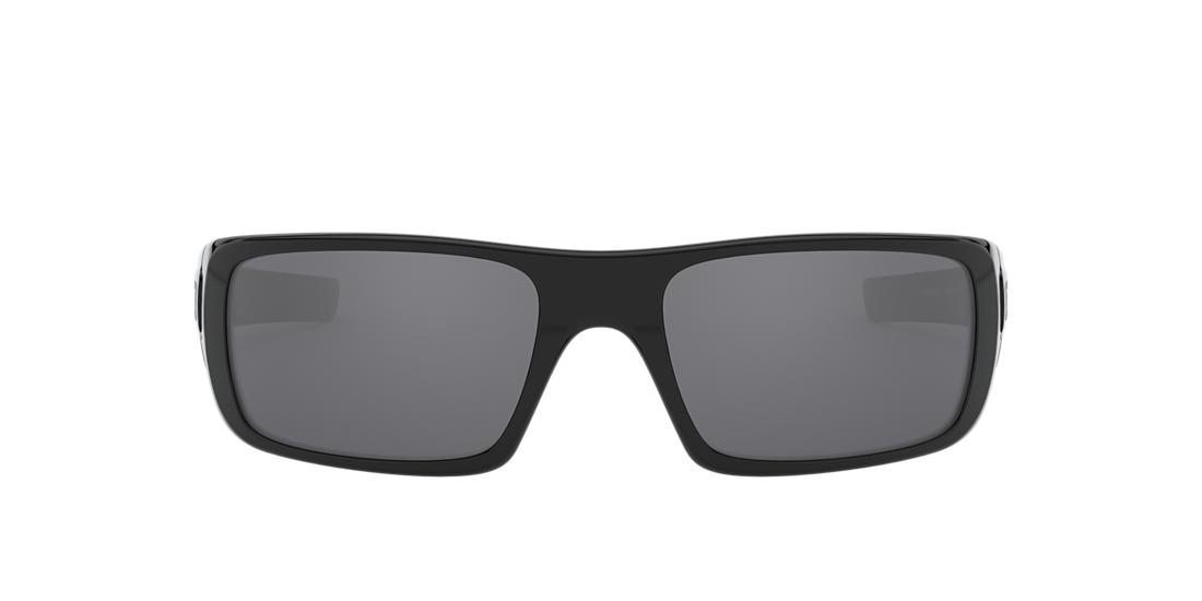Image for OO9239 CRANKSHAFT from Sunglass Hut United Kingdom | Sunglasses for Men, Women & Kids