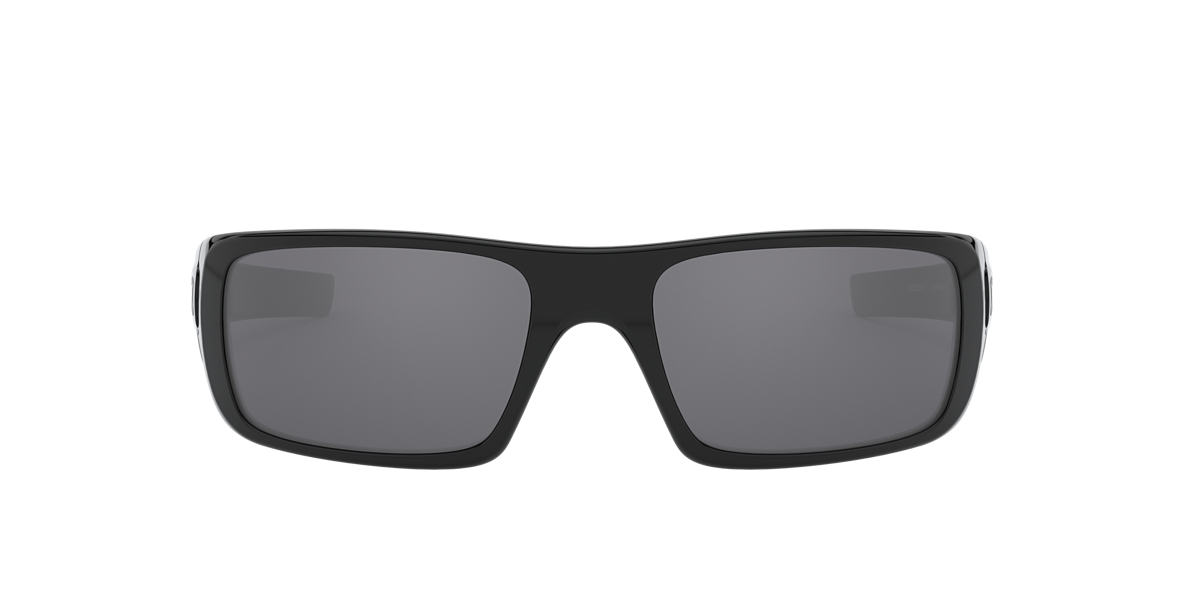 OAKLEY Black OO9239 CRANKSHAFT Black lenses 60mm