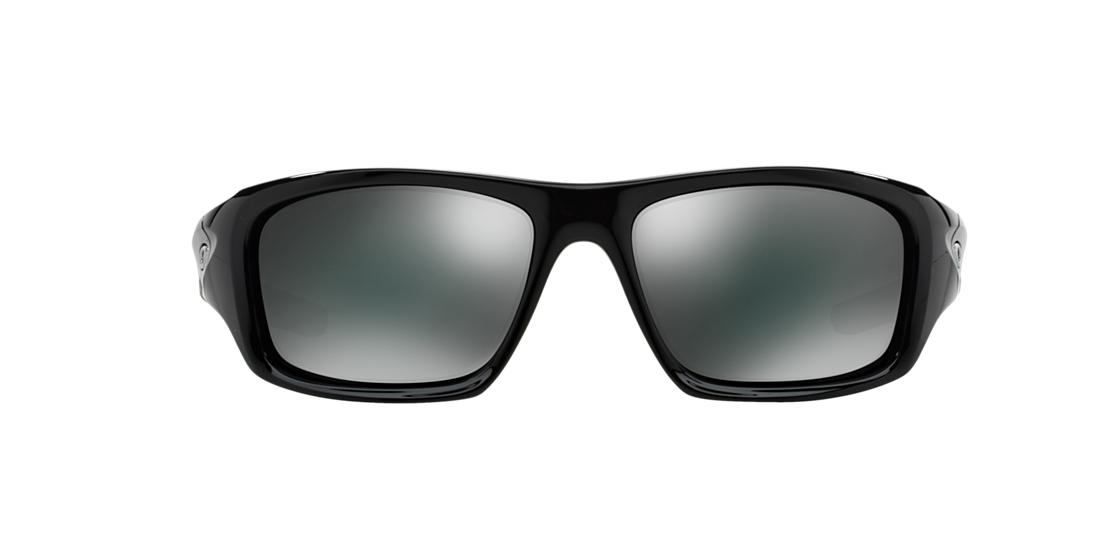 Image for OO9236 VALVE from Sunglass Hut United Kingdom   Sunglasses for Men, Women & Kids