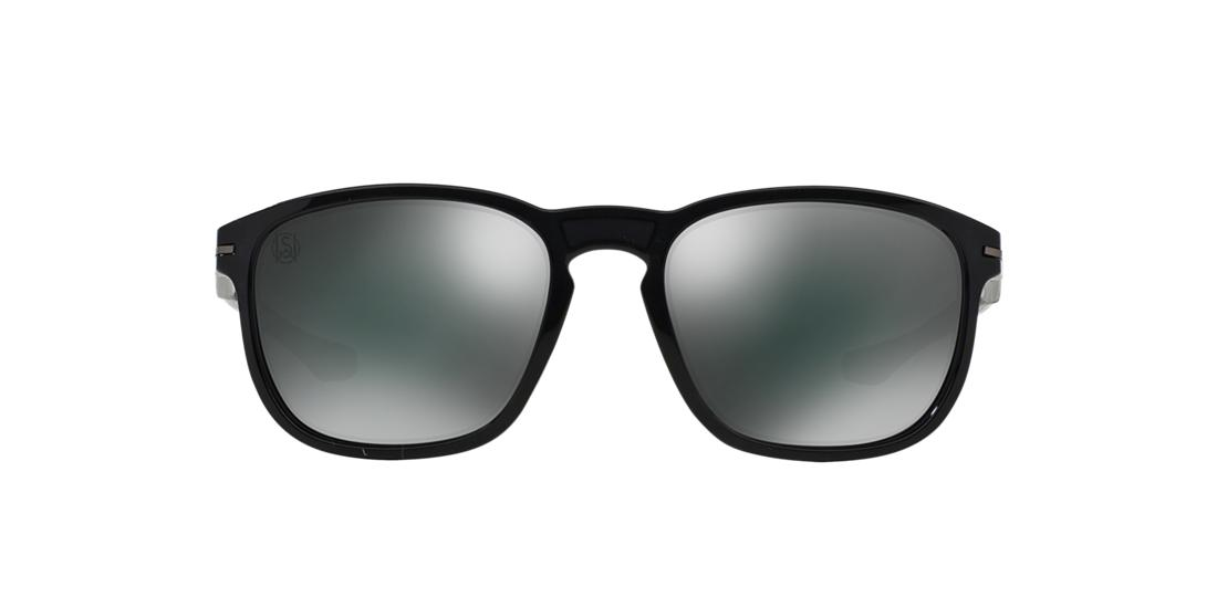 Image for OO9223 ENDURO SHAUN WHITE from Sunglass Hut United Kingdom | Sunglasses for Men, Women & Kids