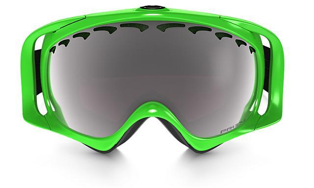 Ca Oakley Goggles Oakley Goggles Sunglasses