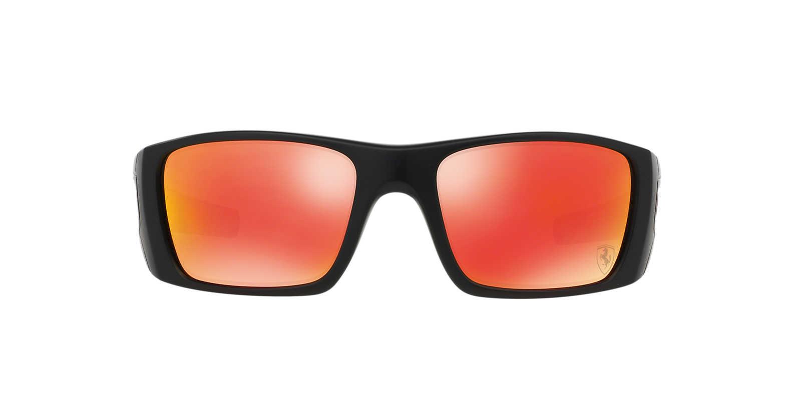 oakley fuel cell sunglasses australia