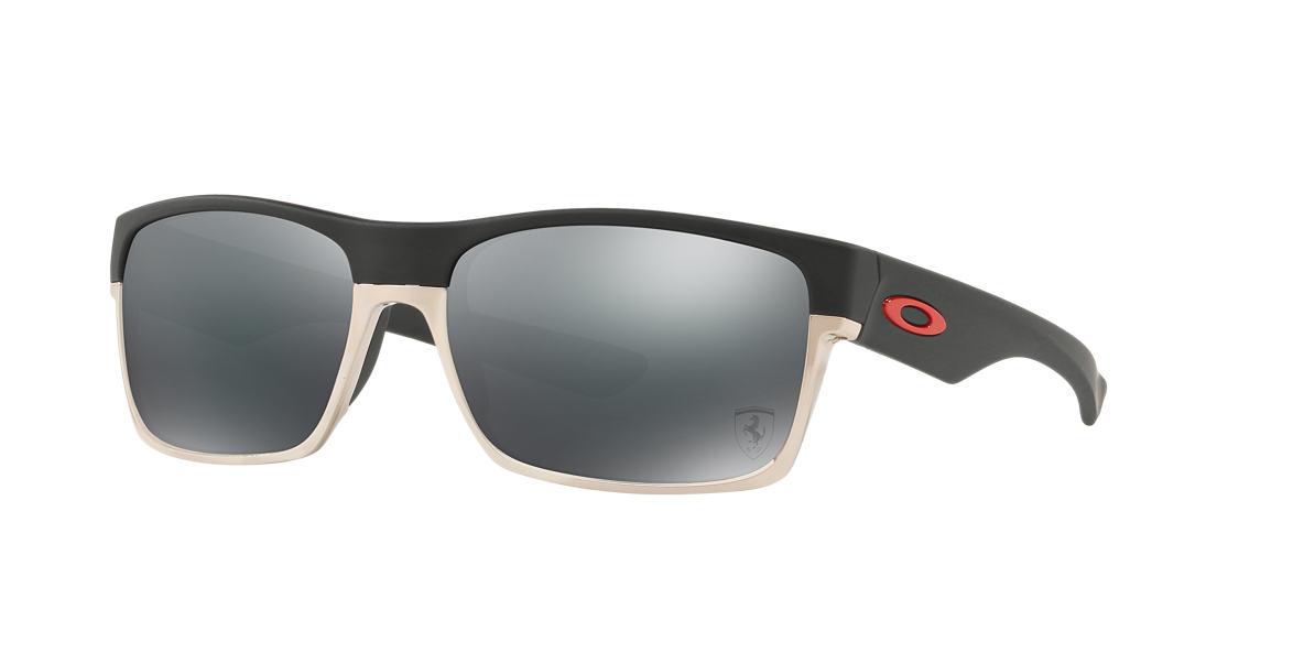 oakley sunglasses retailers uk